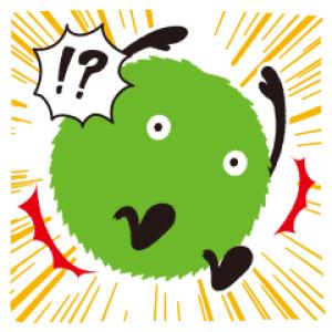 【無料スタンプ速報:隠し無料スタンプ】スーモ スタンプ(2018年03月30日まで)