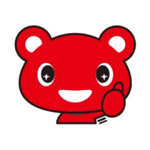 【LINE無料スタンプ速報:隠し】毎日使える!コーすけなのだ☆スタンプ(2018年08月30日まで)
