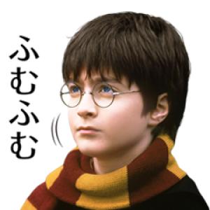 【LINE無料スタンプ速報:隠し】バブル2x魔法ワールド コラボ第1弾! スタンプ(2018年11月07日まで)