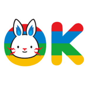 【LINE無料スタンプ速報:隠し】期間限定!テプコンスタンプ(2019年01月07日まで)