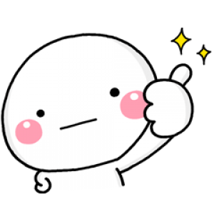 【LINE無料スタンプ速報】期間限定!しろまる×サジーのフィネス スタンプ(2018年12月31日まで)