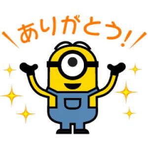 【LINE無料スタンプ速報】