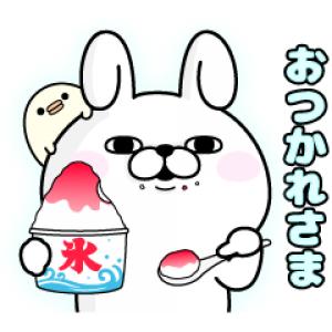 【LINE無料スタンプ速報:隠し】スタンプ プレミアム×ヨッシースタンプ(2020年09月02日まで)