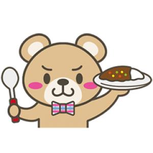 【LINE無料スタンプ速報】チェッくま★トヨタホーム スタンプ(2021年01月11日まで)