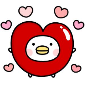 【LINE無料スタンプ速報】うるせぇトリ×ライザップ スタンプ(2021年01月18日まで)