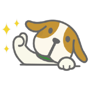 【無料スタンプ速報】「エン派遣」スタンプ第4弾 スタンプ(2016年09月11日まで)