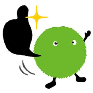 【無料スタンプ速報:隠し無料スタンプ】第3弾!スーモのゆかいな日常 スタンプ(2017年03月31日まで)